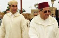 """العنصر يدافع عن أوزين. قال لـ""""كود"""": الحمده لله دبا سي أوزين ليست له أي مسؤولية مادية في فضيحة مركب الأمير مولاي عبد الله"""