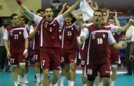 """قطر وصلت لنهائي كأس العالم لكرة اليد بمنتخب """"المرتزقة"""" وها شحال عطاوهم وقريبا ستعلن عن تشكيلة منتخب """"قراصنة الخليجي"""" لكرة القدم"""
