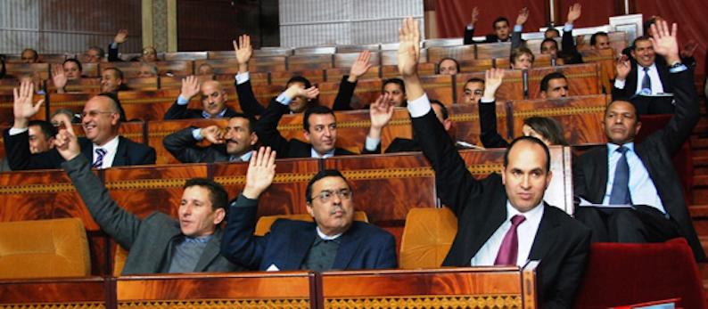 القيادي في العدالة والتنمية: لهذا لماذا يستحيل تكوين مكتب مجلس النواب قبل انبثاق الاغلبية الحكومية ؟؟