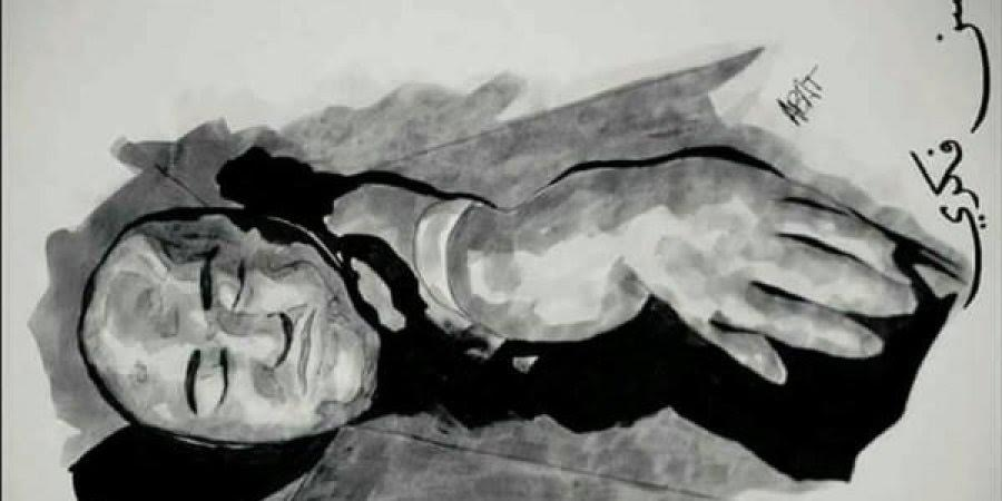 اجيو نسمعو حكمة زيان على حراك الريف: من الاحسن ما تفكروناش اانا ريافة فالاصل وسيدنا خاصو يرجع بالزربة للمغرب ويشوف قبائل الريف اش بغات والحكومة خاصها تعتذر