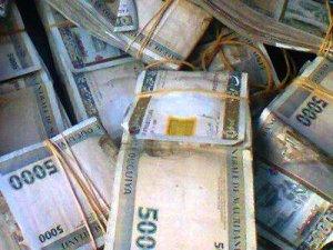 فينما مشينا كنرونوها. 3 سنوات سجنا لمغربي بتهمة تزوير العملة وتبرئة وإسقاط الدعوة عن اثنين في موريتانيا
