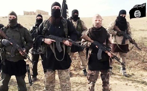 """جورنالات بلادي 2. 500 داعشي في زنازين المملكة وتخوفات من سيطرتهم على السجون واعتقال دركي بعد اختفاء رصاصات وأموال المخدرات لتمويل """"داعش"""""""