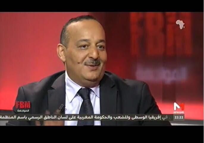 «اختلالات»كانت وراها جمعية نقابة الصحافة تحرم خدام السلطة الرابعة من الدعم التكميلي ديال هاد العام