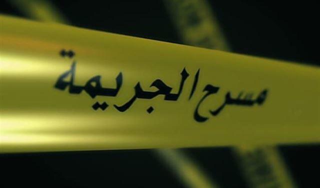 """جريمة خايبة فمكناس.. واحد جبد جنوية وقتل صاحبو بسبب مخدر """"المعجون"""""""