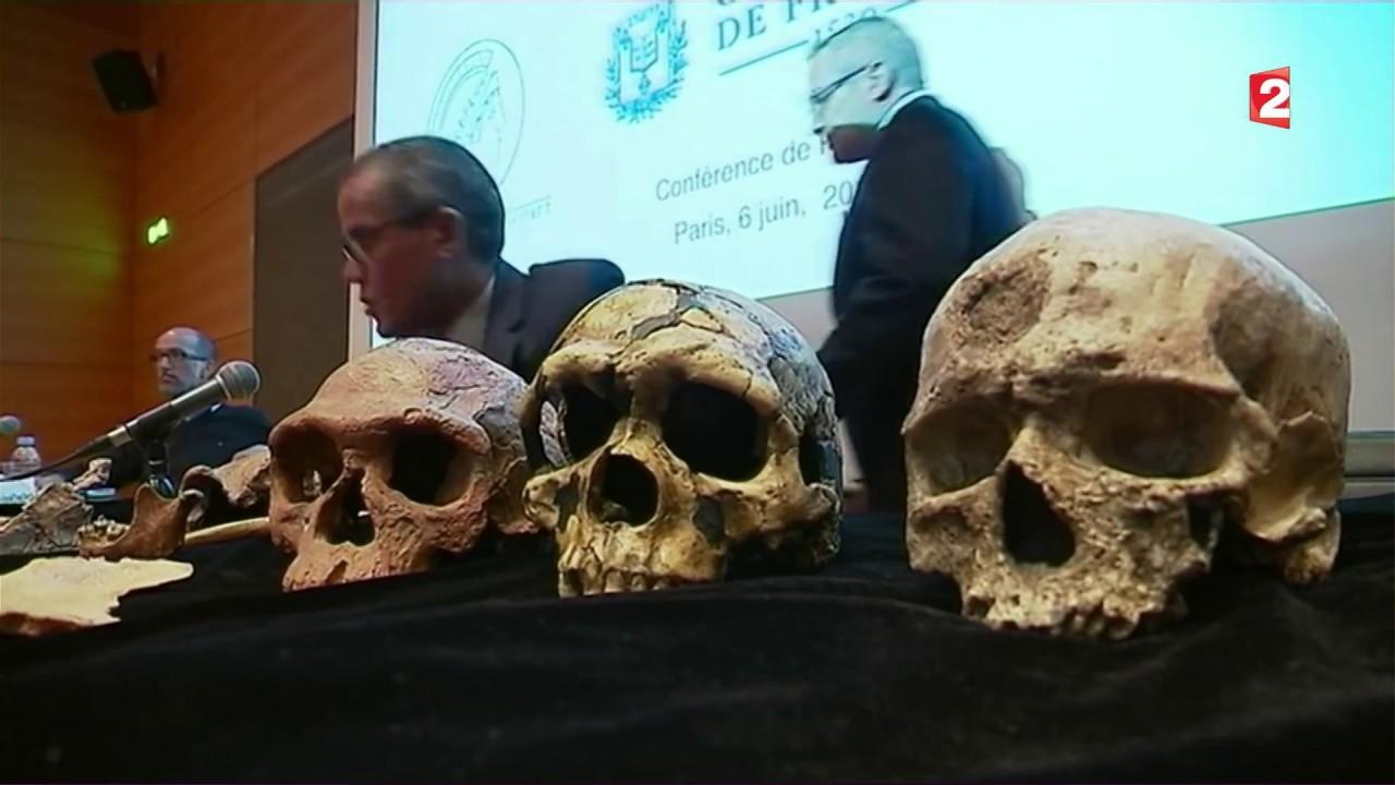 جورنالات بلادي1: الداخلية تصدر تعليمات بمنع مسيرات تخليد إضراب 1981 وفضيحة تحويل جبل إيغود حيث وجدت أقدم جمجمة بشرية عبر التاريخ إلى مقالع للحجارة